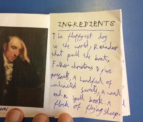 ingredients-12