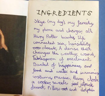 ingredients-9
