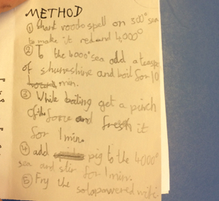 method-18