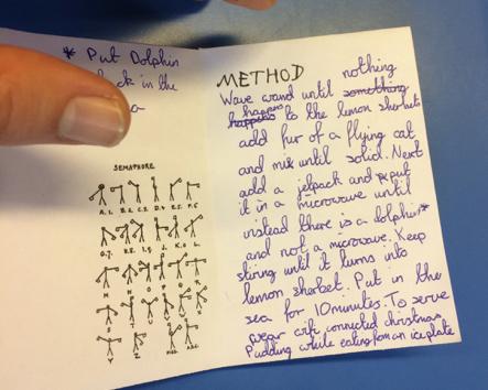 method-19
