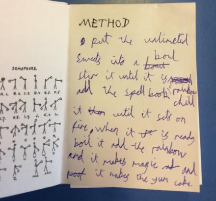 method-23